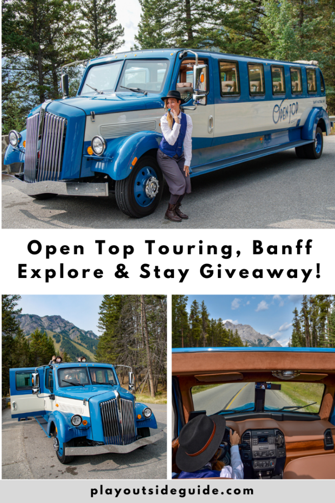 open-top-touring-explore-and-stay-giveaway