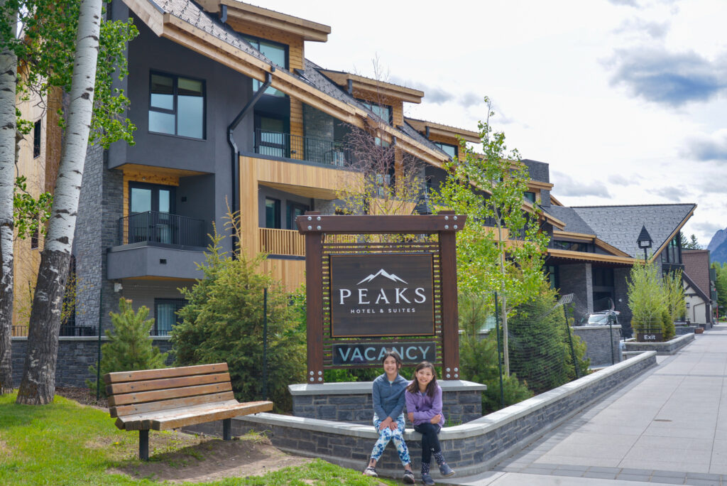peaks-hotel-and-suites-banff-rsz-1