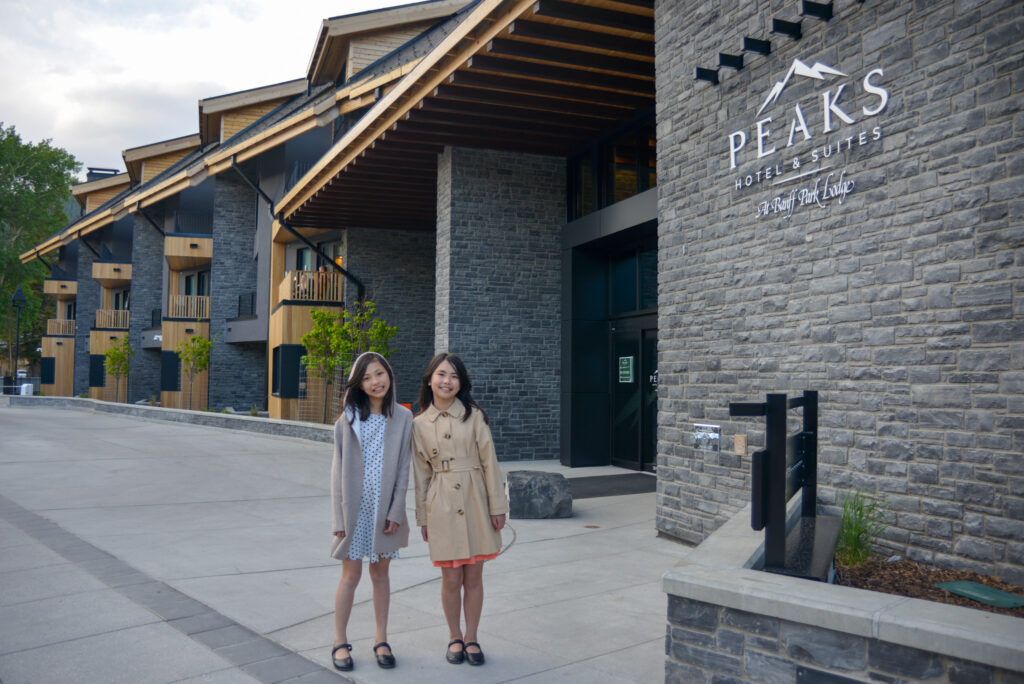 peaks-hotel-and-suites-banff-rsz-2