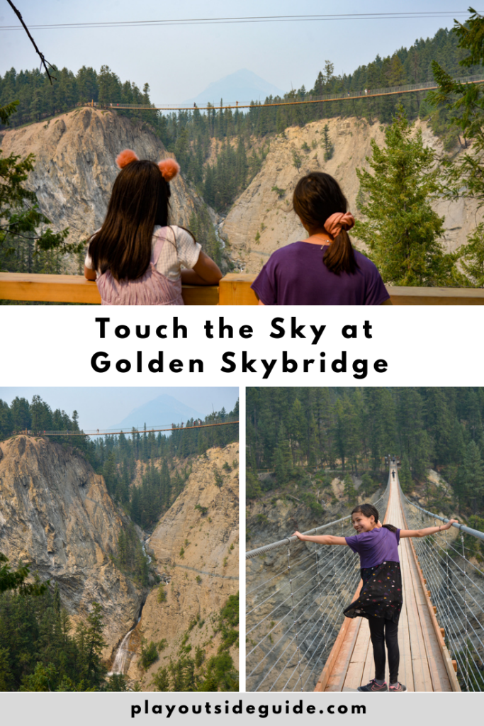 Things-to-do-at-Golden-Skybridge-in-Golden-BC