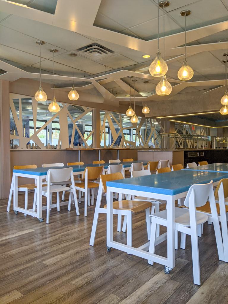 altitude-restaurant-glacier-view-lodge-jasper-21 (4)