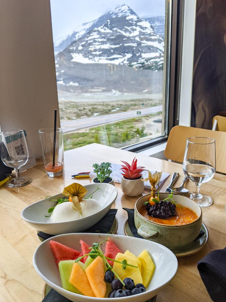 altitude-restaurant-glacier-view-lodge-jasper-21 (5)