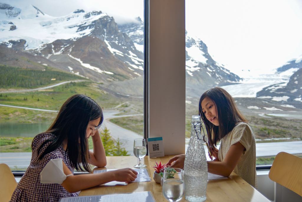 altitude-restaurant-glacier-view-lodge-jasper-21 (9)