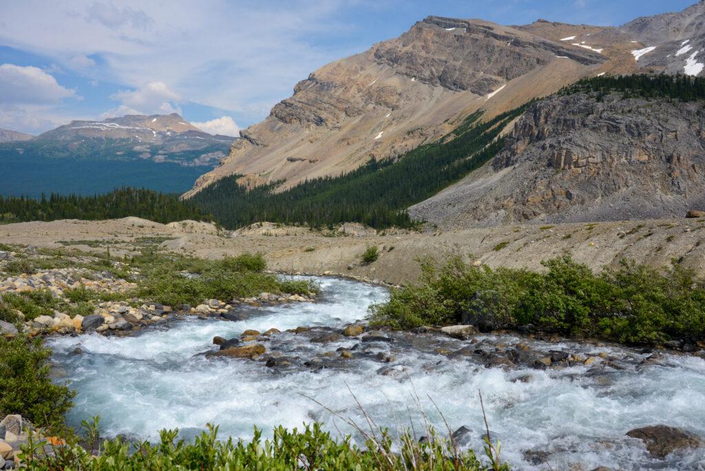 bow-glacier-falls-banff-03