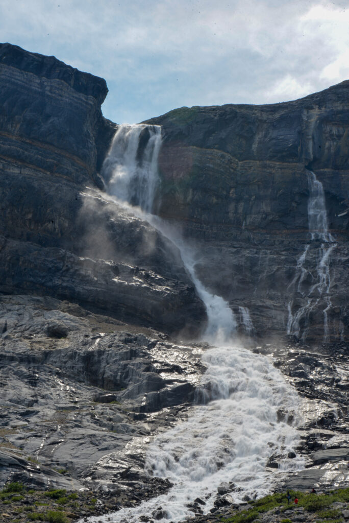 bow-glacier-falls-banff-06