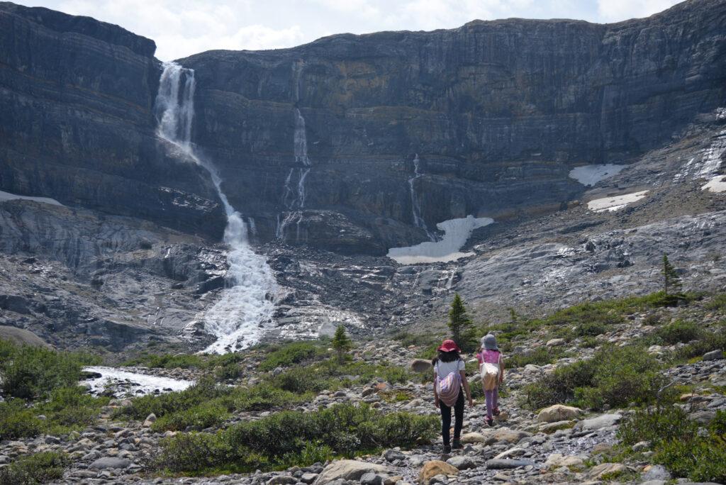 bow-glacier-falls-banff-09