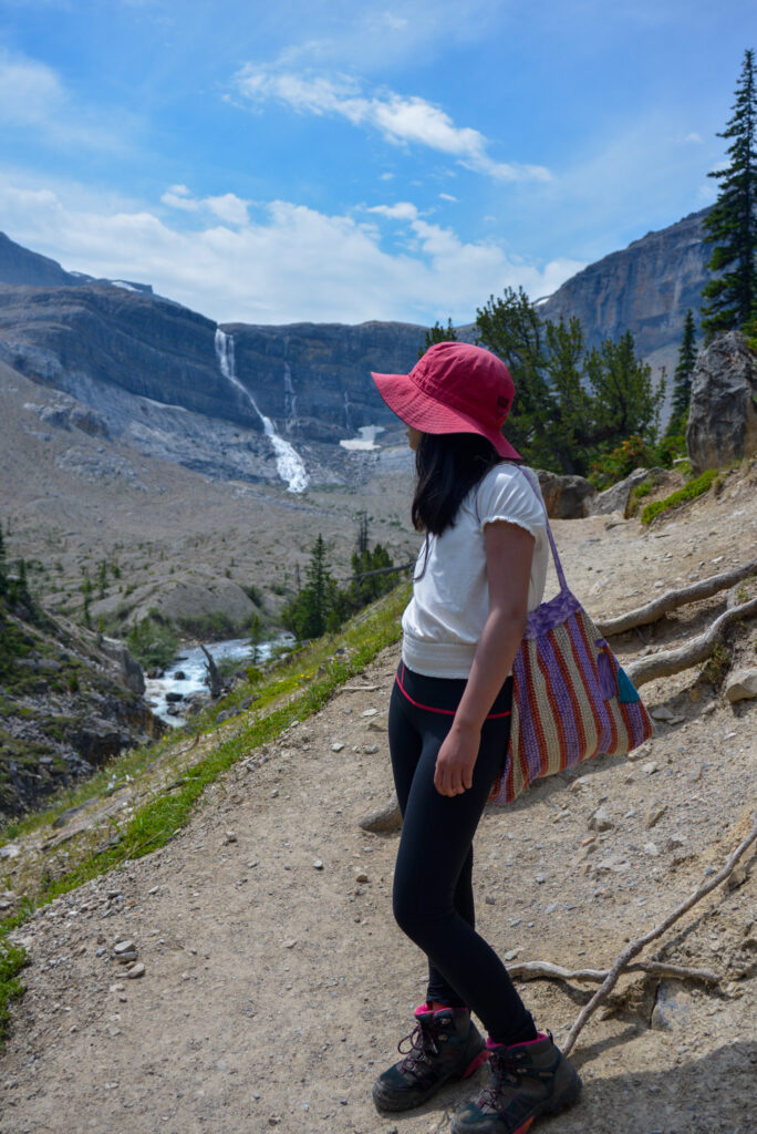 bow-glacier-falls-banff-14-1
