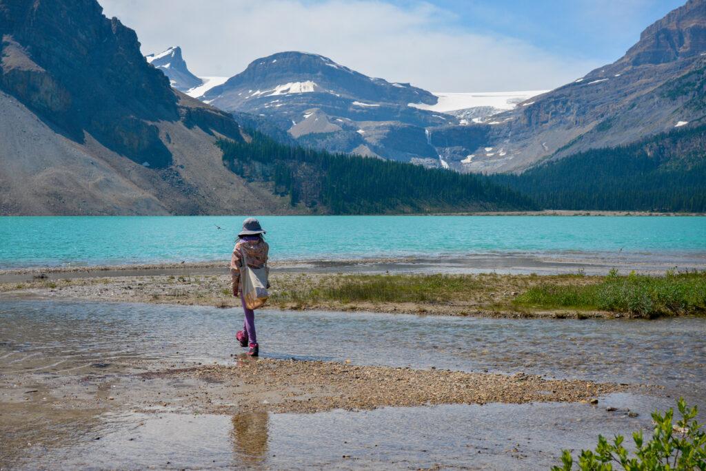 bow-glacier-falls-banff-19