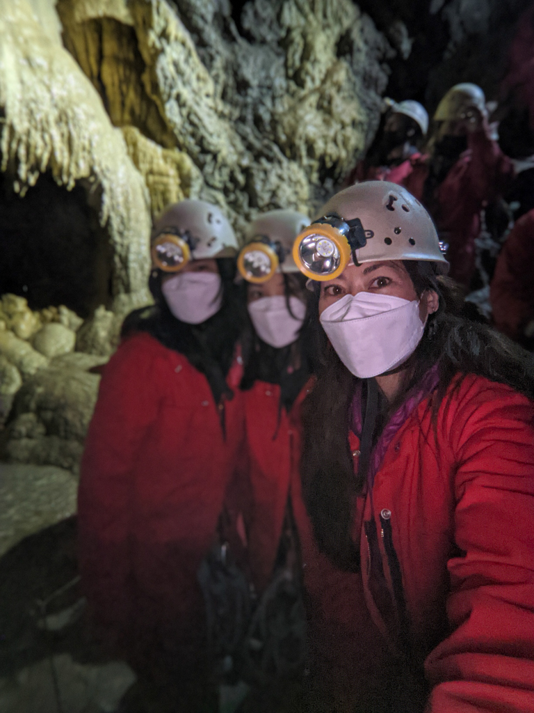 canmore-cave-tours-rsz-01