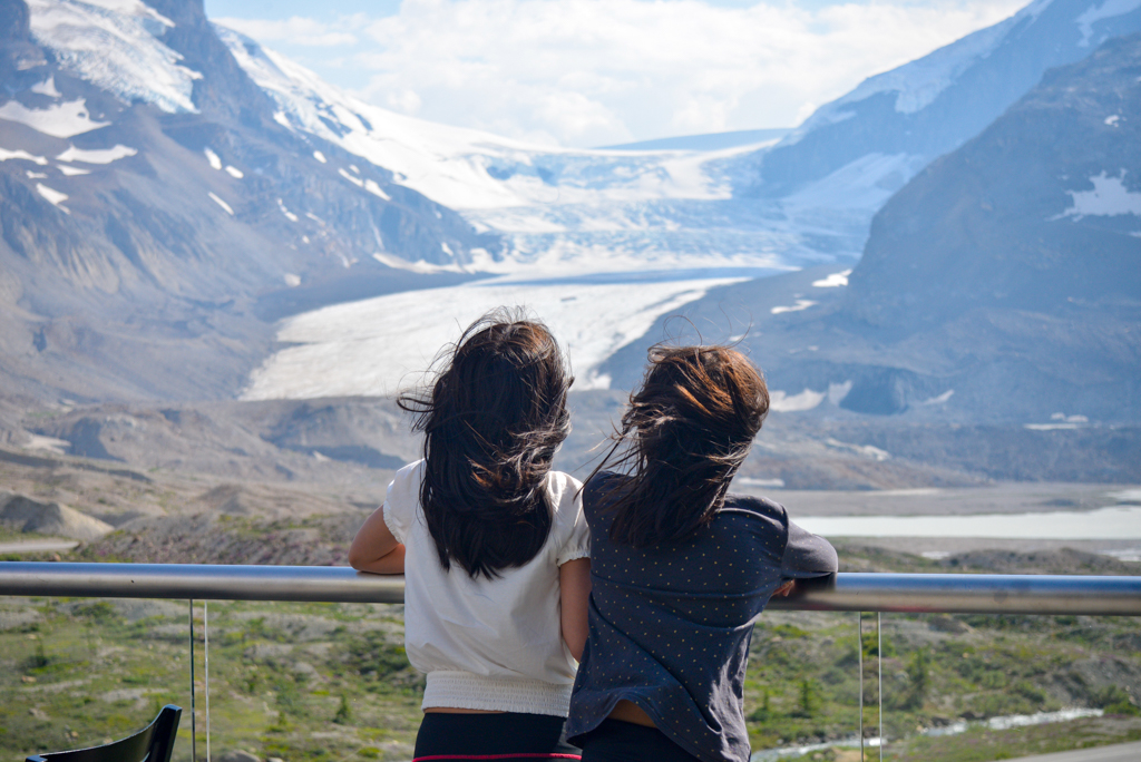 glacier-view-lodge-icefields-parkway-3