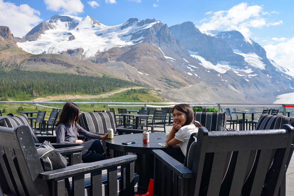 glacier-view-lodge-icefields-parkway-4