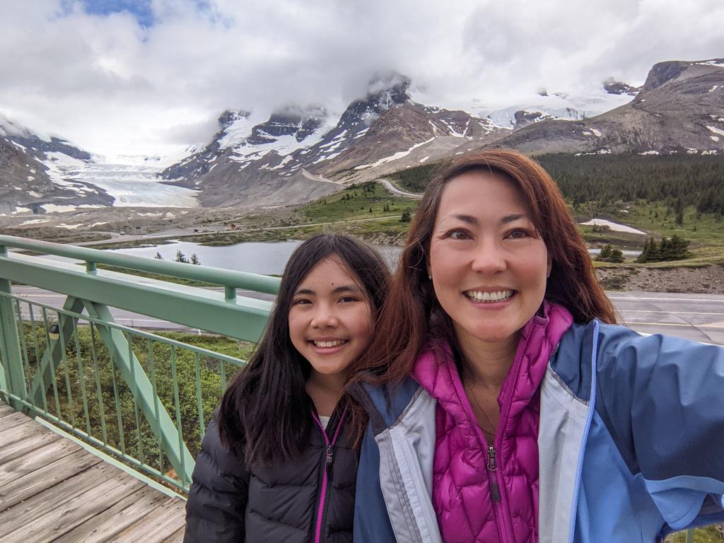glacier-view-lodge-jasper-04