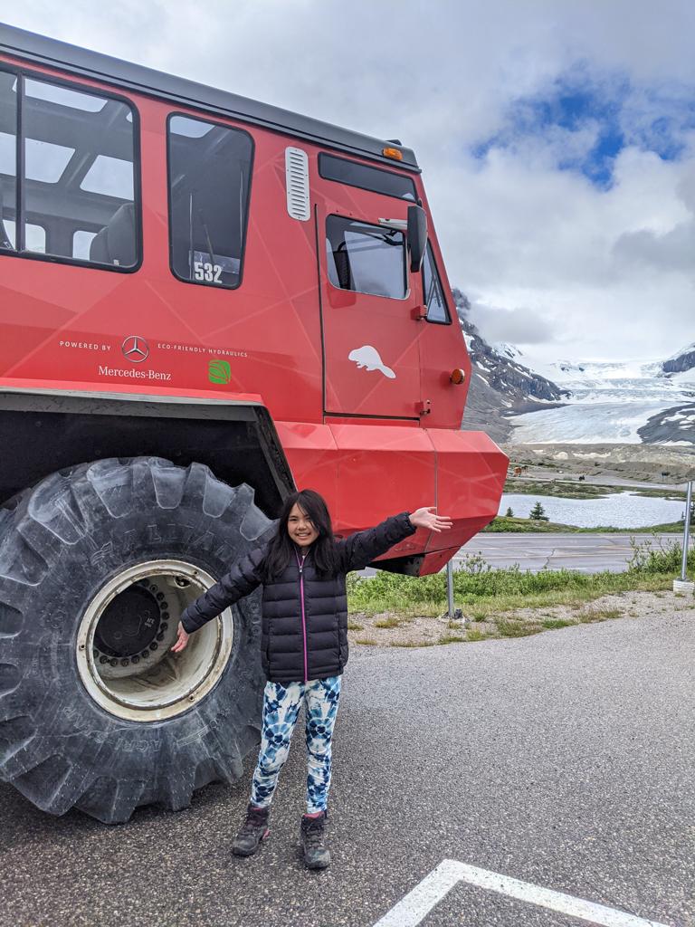 glacier-view-lodge-jasper-05