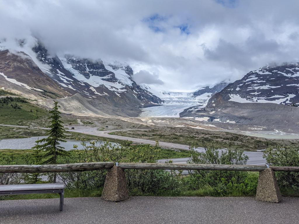 glacier-view-lodge-jasper-06
