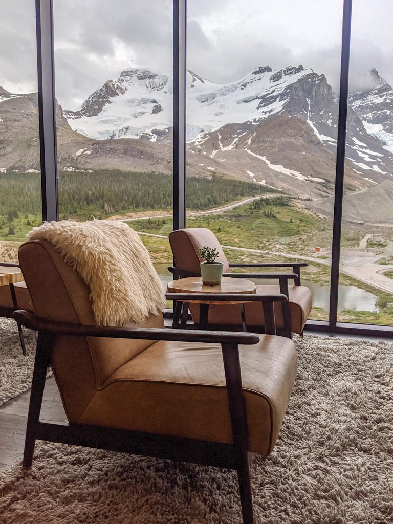 glacier-view-lodge-jasper-12