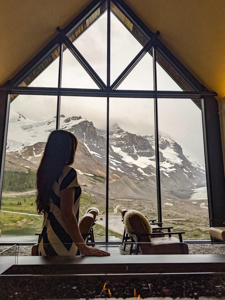glacier-view-lodge-jasper-14