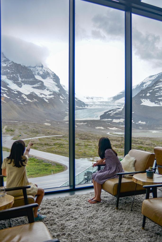 glacier-view-lodge-jasper-23