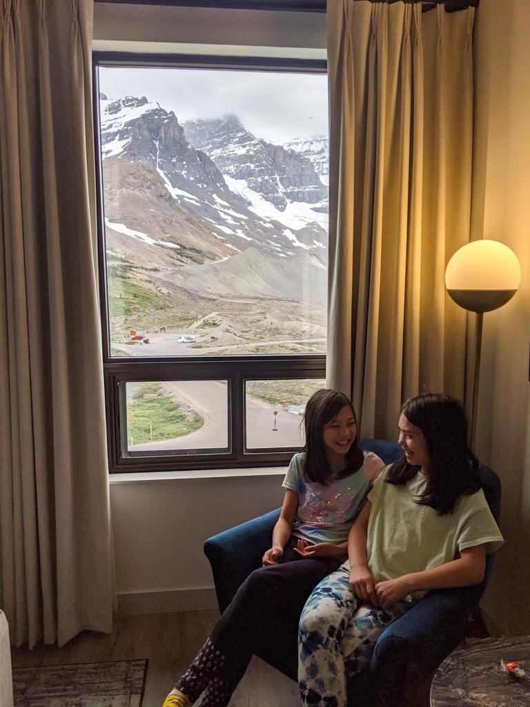 glacier-view-lodge-jasper-25