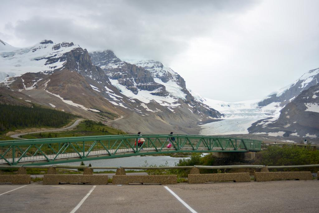 glacier-view-lodge-jasper-26