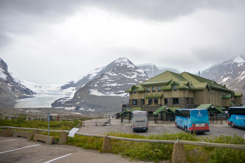 glacier-view-lodge-jasper-27