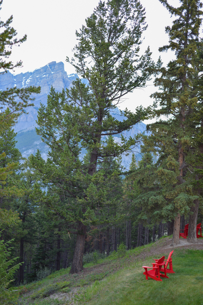 hidden-ridge-resort-banff-6-2