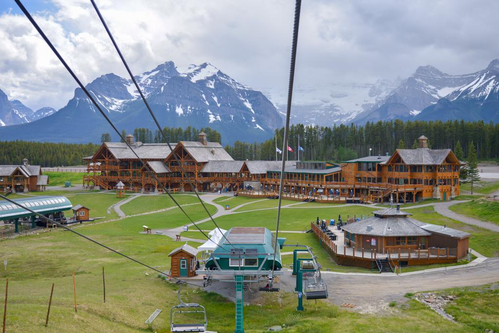 lake-louise-summer-sightseeing-gondola-22