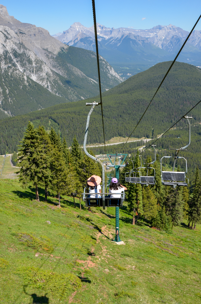 mount-norquay-sightseeing-chairlift-banff-01