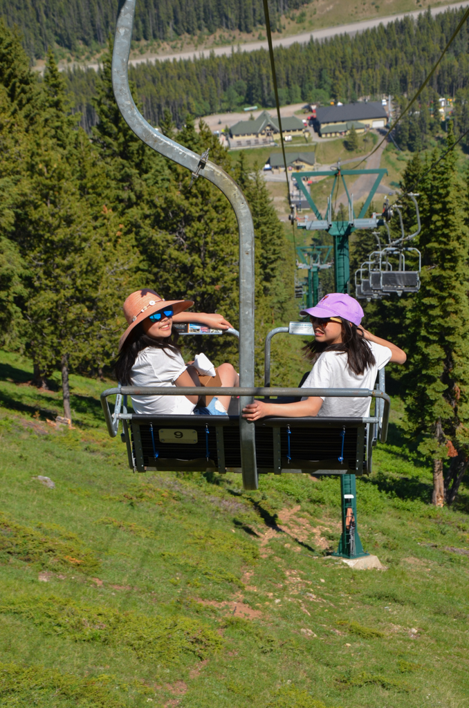 mount-norquay-sightseeing-chairlift-banff-02