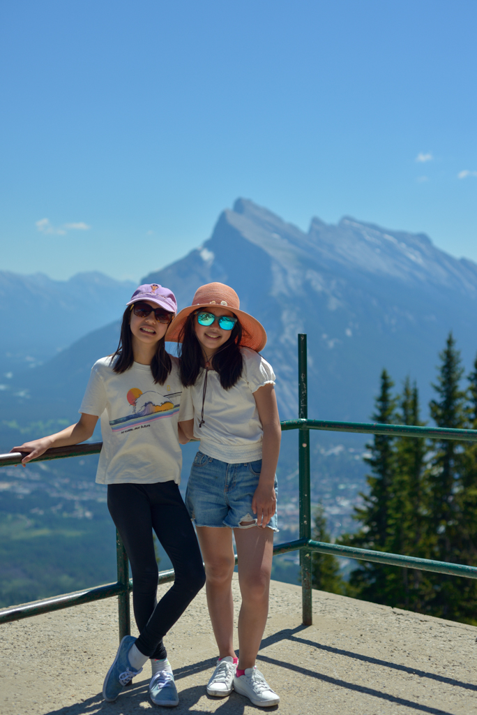 mount-norquay-sightseeing-chairlift-banff-08