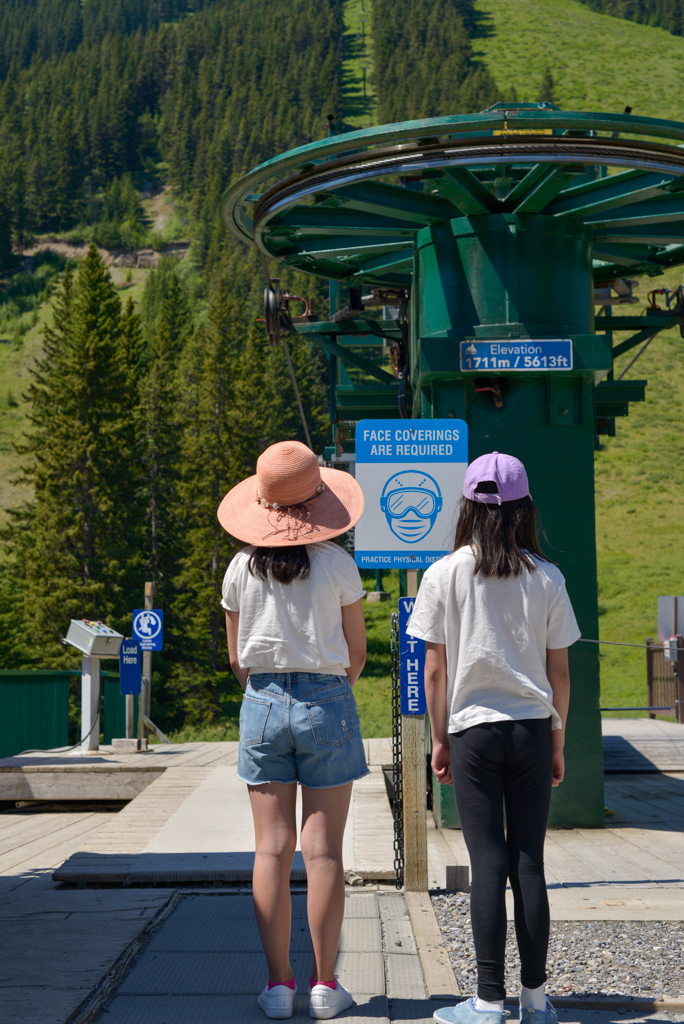mount-norquay-sightseeing-chairlift-banff-09