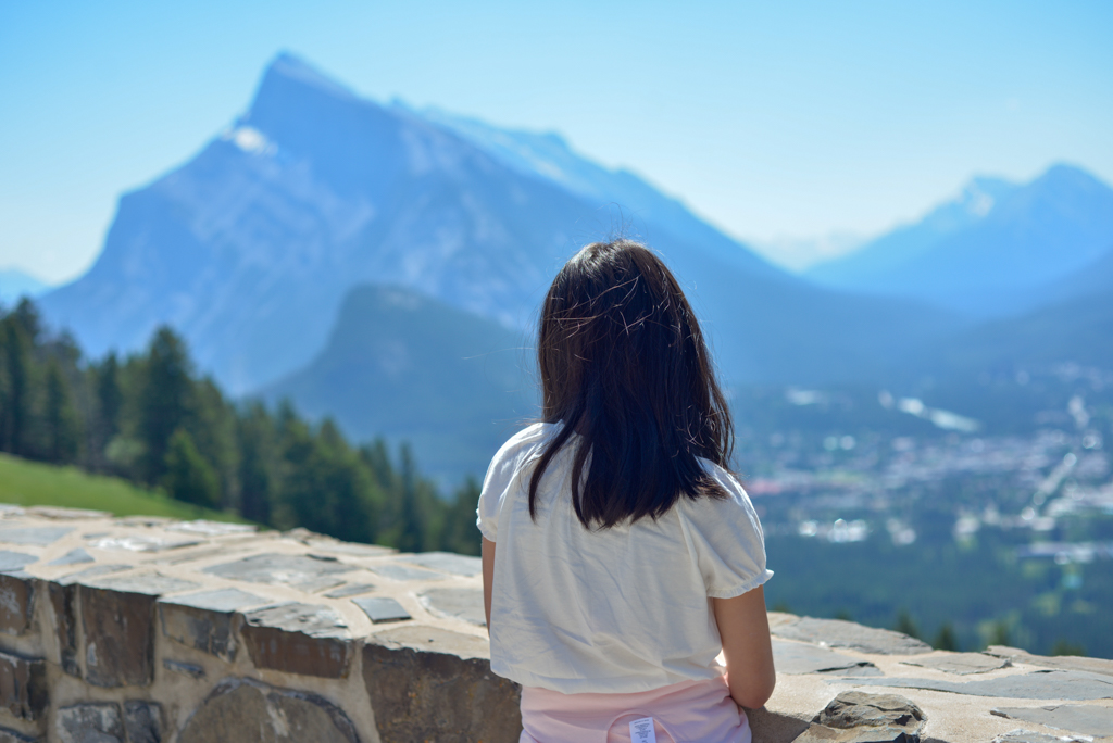 mount-norquay-sightseeing-chairlift-banff-10