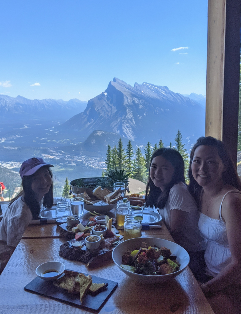 mount-norquay-sightseeing-chairlift-banff-12