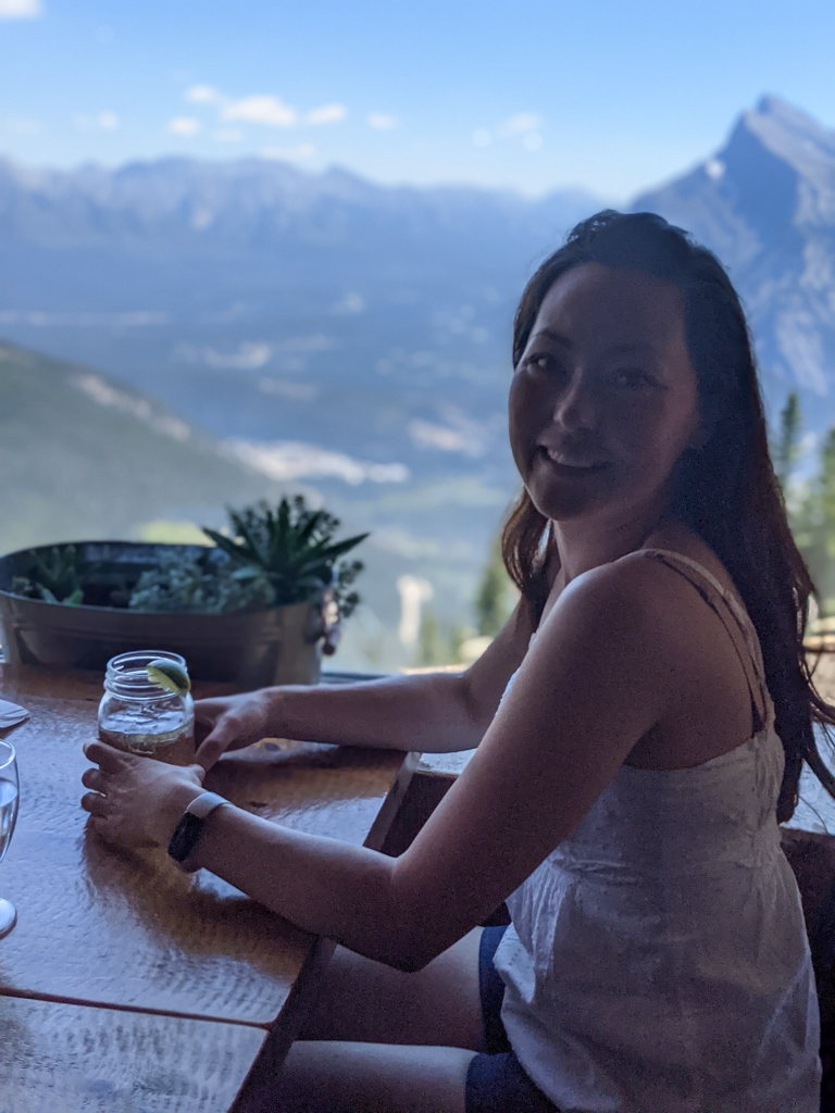 mount-norquay-sightseeing-chairlift-banff-13