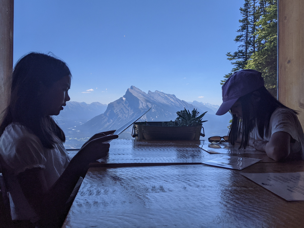 mount-norquay-sightseeing-chairlift-banff-14