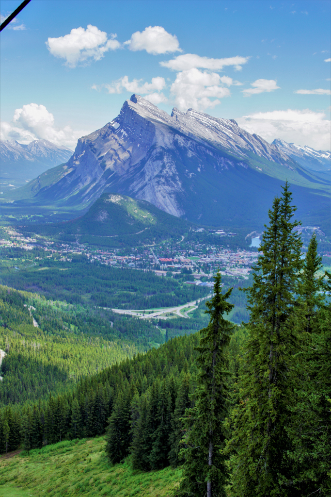 mount-norquay-sightseeing-chairlift-banff-15
