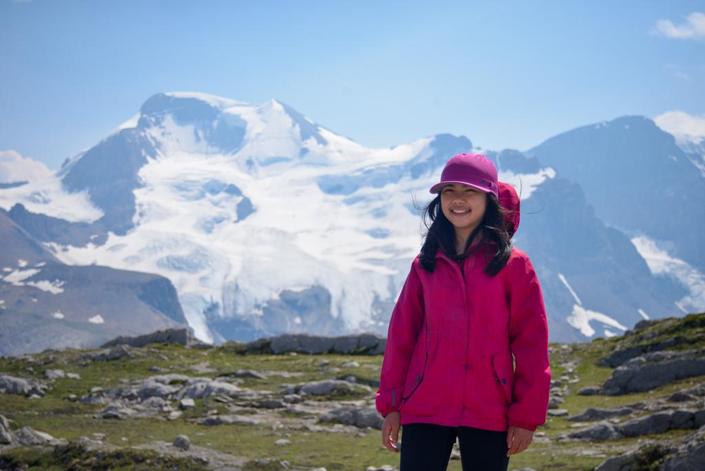 wilcox-pass-jasper-national-park-09