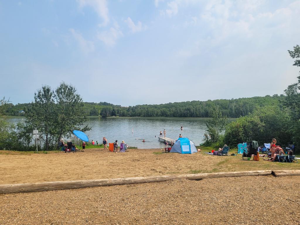 arm-lake-recreation-area (4)