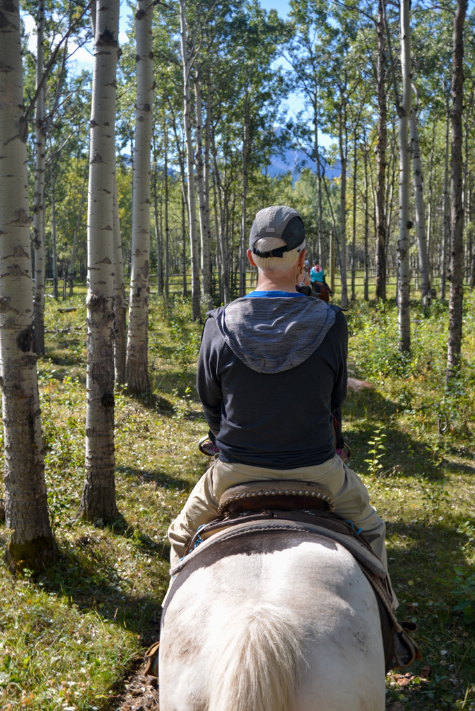 boundary-ranch-vista-trail-ride-kananaskis-07
