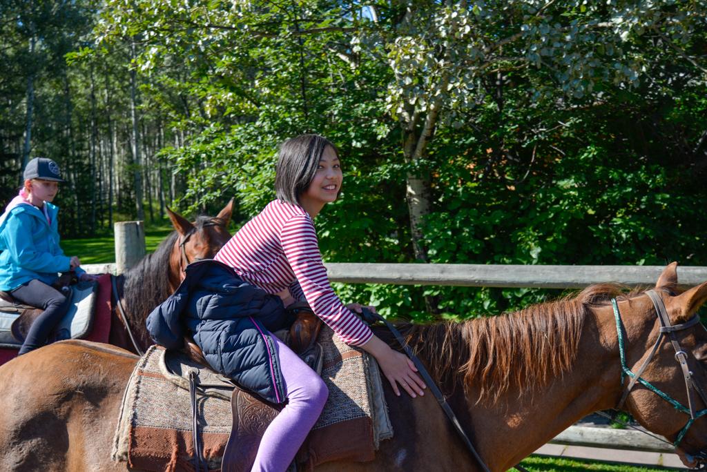 boundary-ranch-vista-trail-ride-kananaskis-09