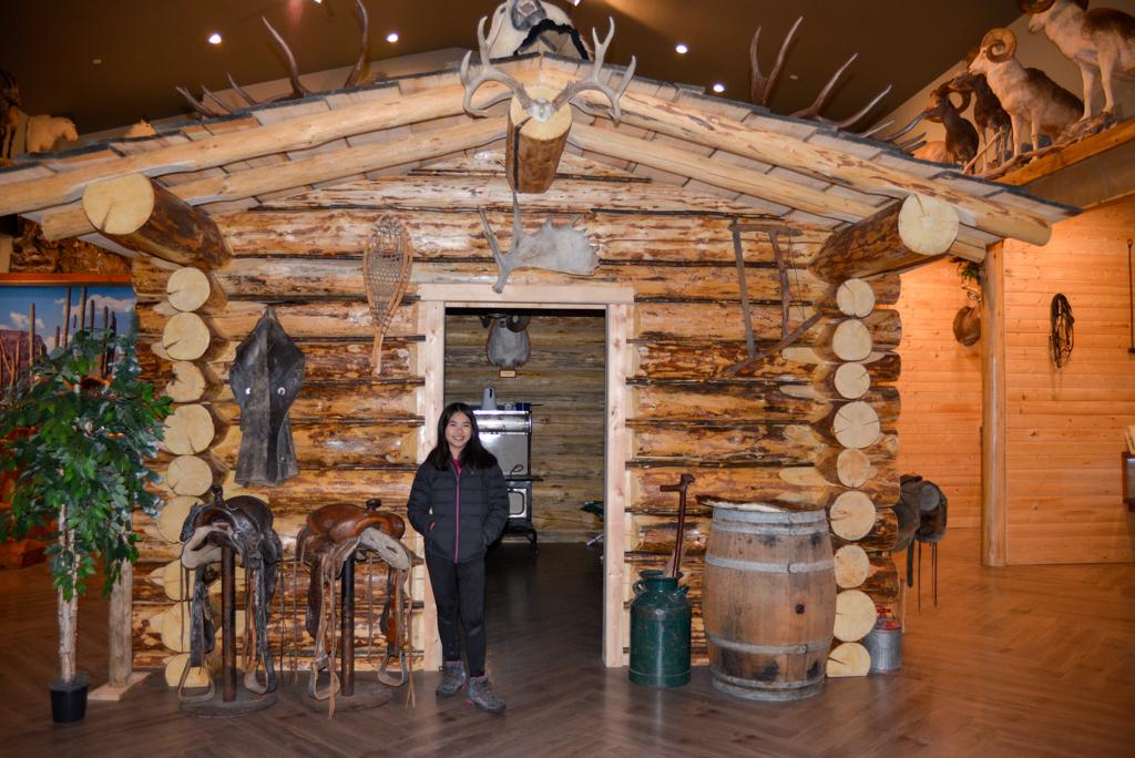 guinn-family-wildlife-museum-boundary-ranch-kananaskis