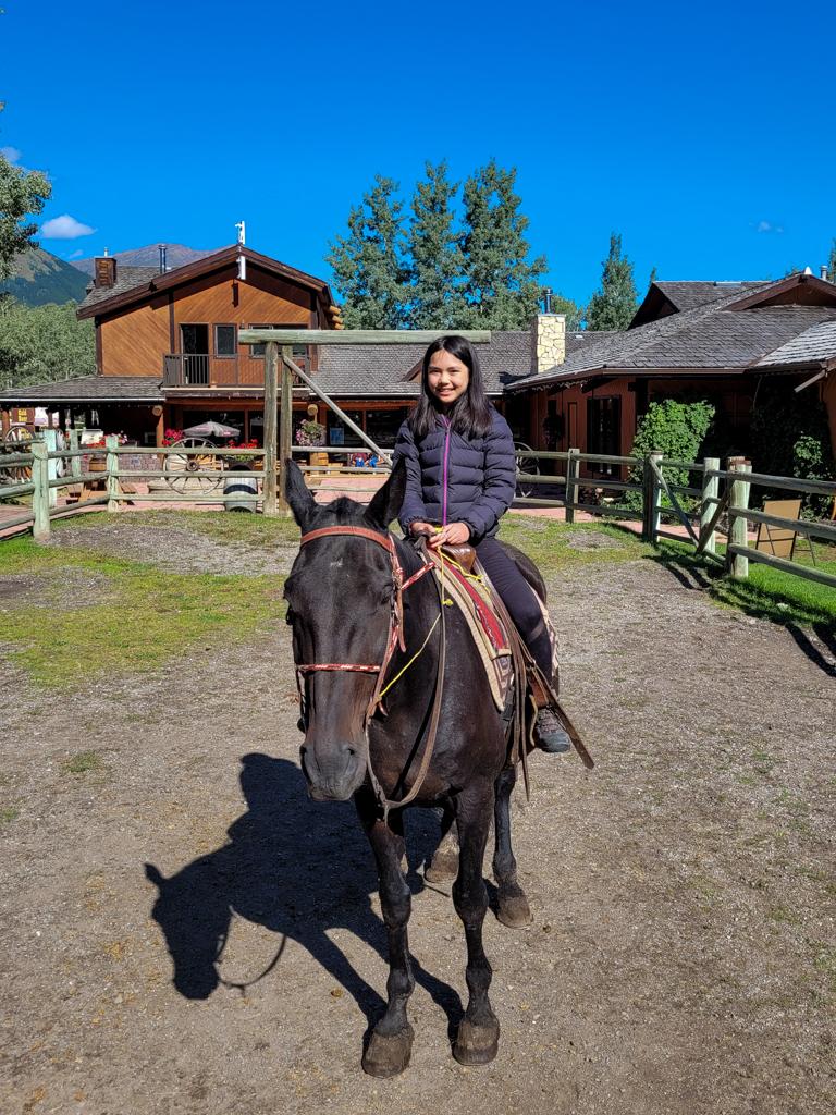 boundary-ranch-vista-trail-ride-kananaskis-20