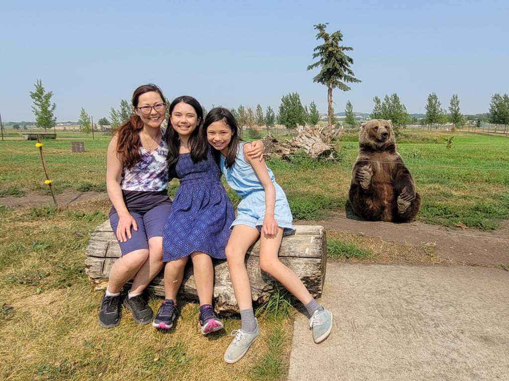 discovery-wildlife-park-innisfail-rsz-01