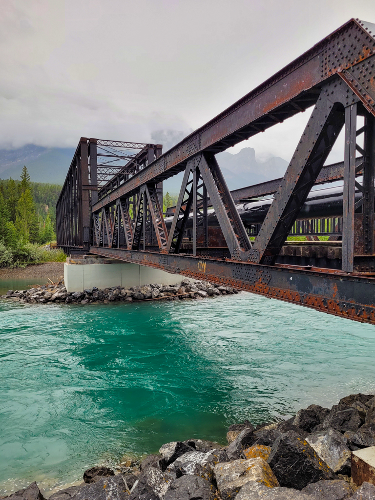 engine-bridge-canmore