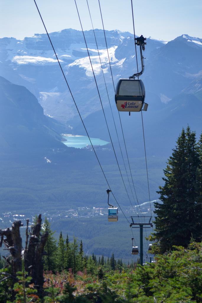 lake-louise-sightseeing-gondola-13