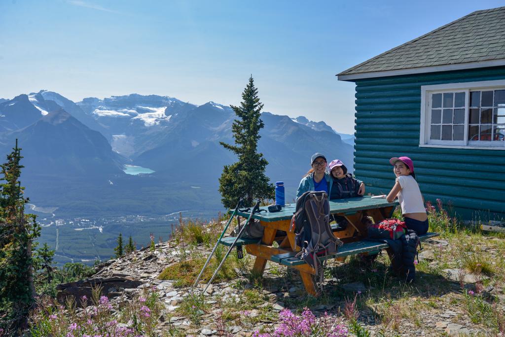 lake-louise-sightseeing-gondola (15)