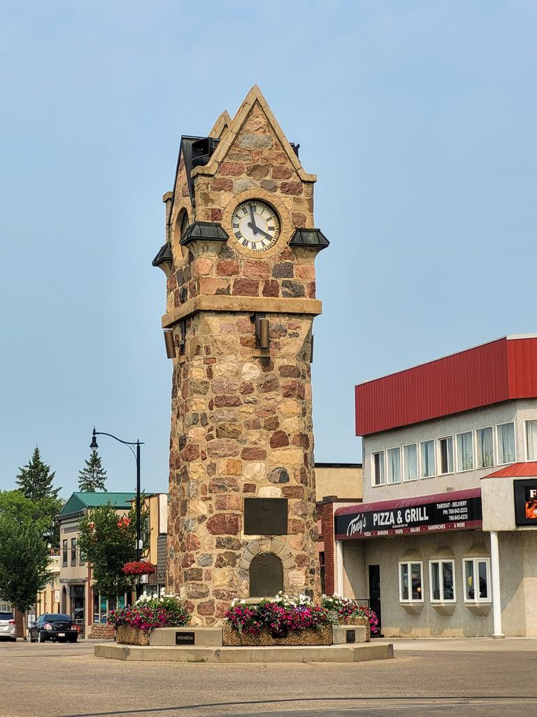 memorial-clock-tower-wainwright