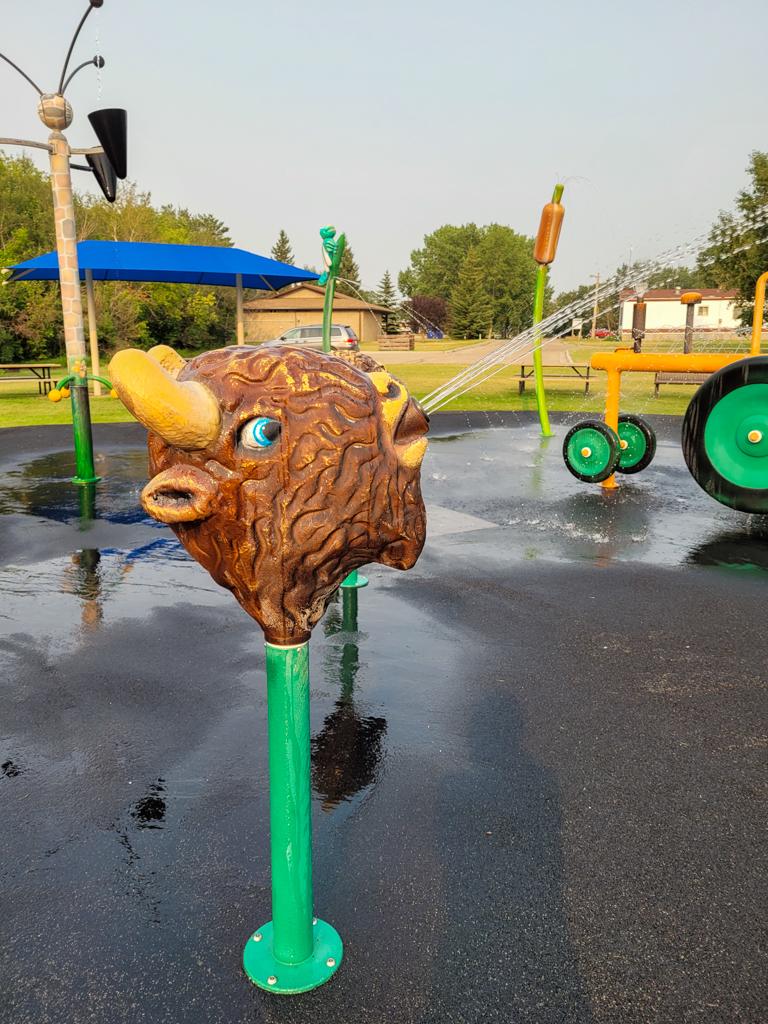 rotary-splash-park-wainwright