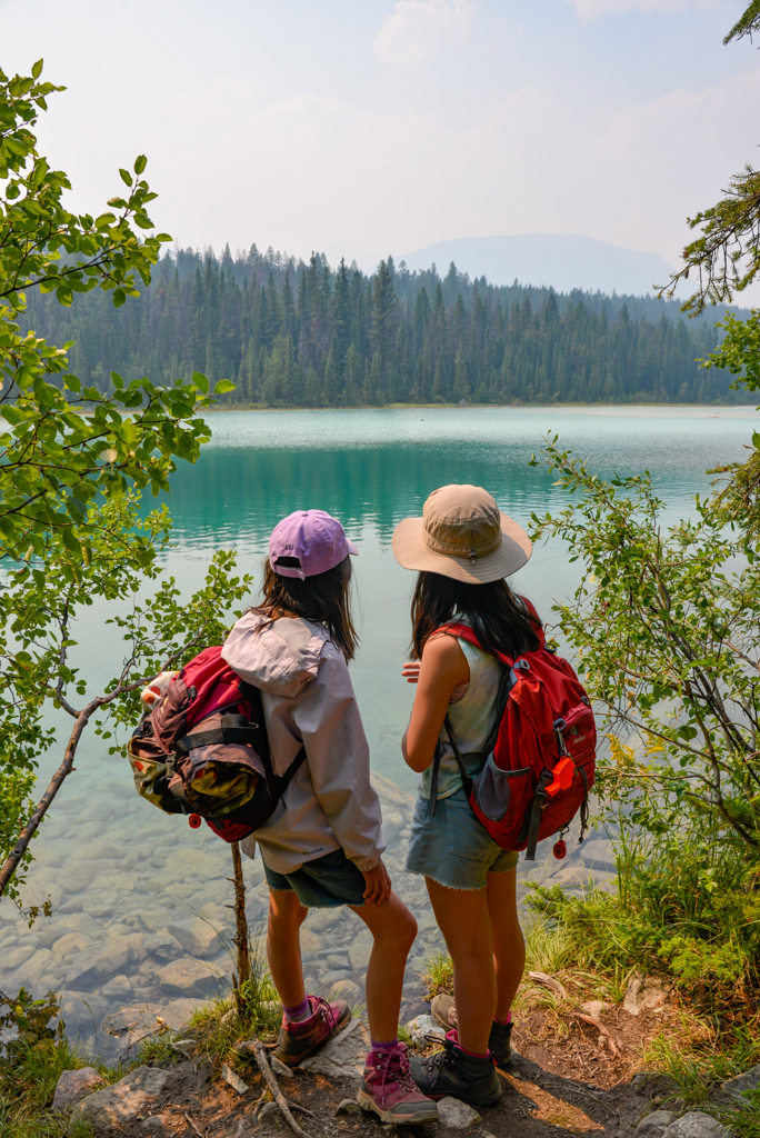 valley-of-the-five-lakes-jasper-03