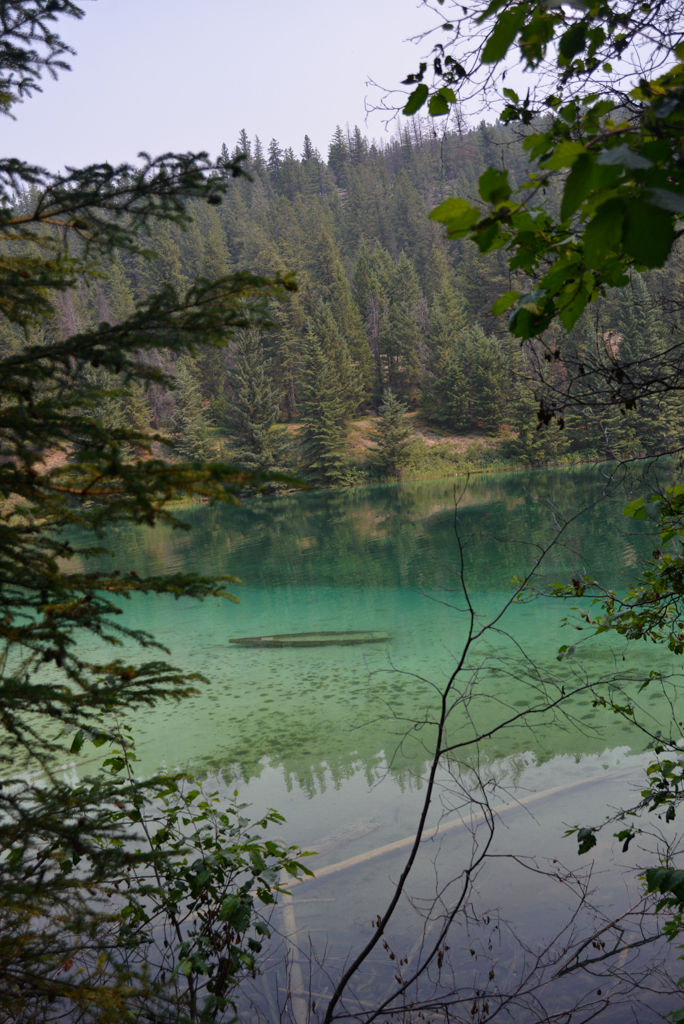 valley-of-the-five-lakes-jasper-11