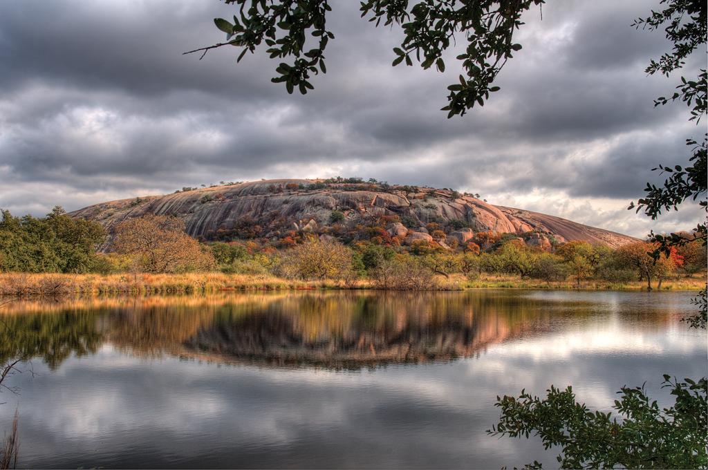 enchanted-rock-fredericksburg-texas